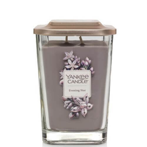 Yankee Candle- Evening Star 552g