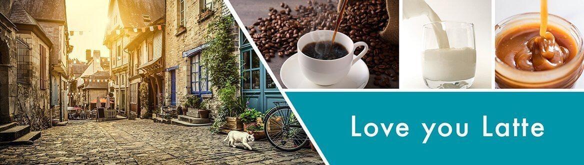 Love-you-Latte-web-banners10_cfabc86e-5748-442a-9c62-376f18943518
