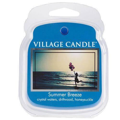 Village Candle Summer Breeze 62g