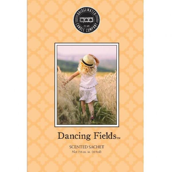 Dancing Fields Duftsachet