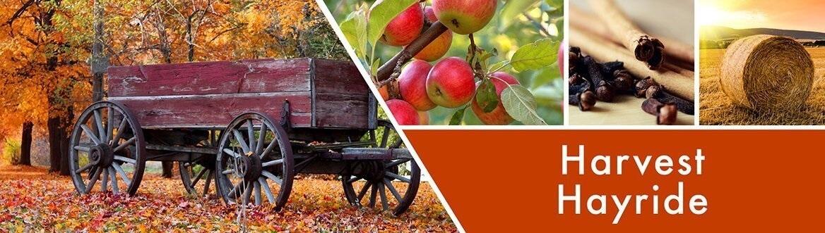 Harvest-Hayride-Banner