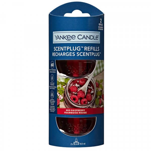 ScentPlug™ Nachfüllpack - Red Raspberry