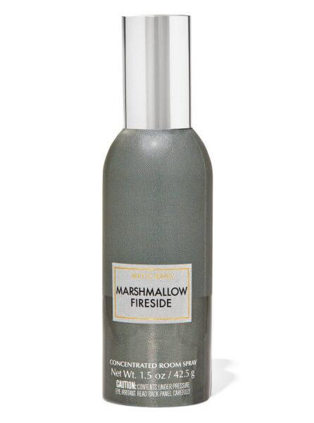 Raumspray - Marshmallow Fireside - 42.5g
