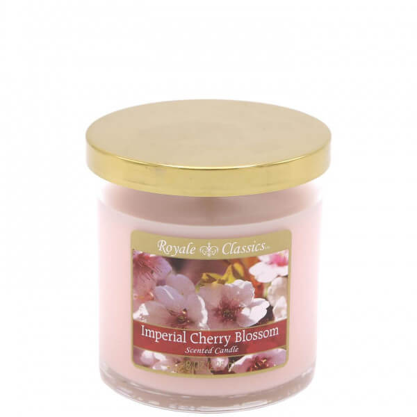 Imperial Cherry Blossom 226g von Candle-Lite