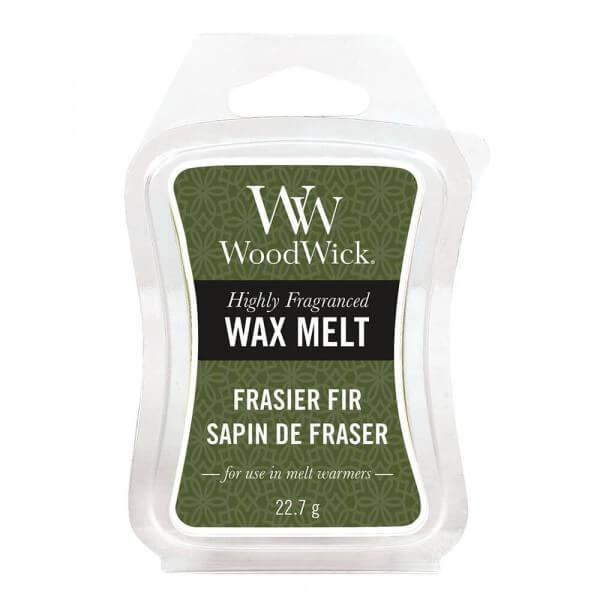 Frasier Fir Wax Melt 22,7g von Woodwick