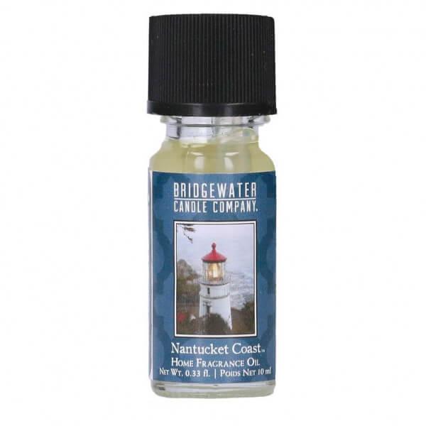 Nantucket Coast Home Fragrance Oil