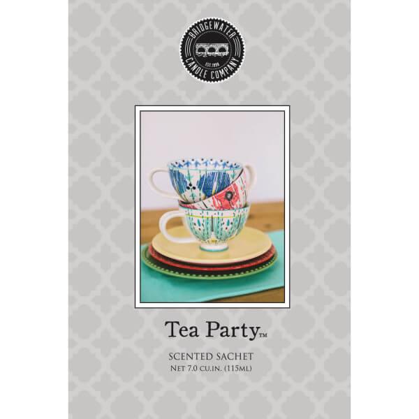Tea Party Duftsachet