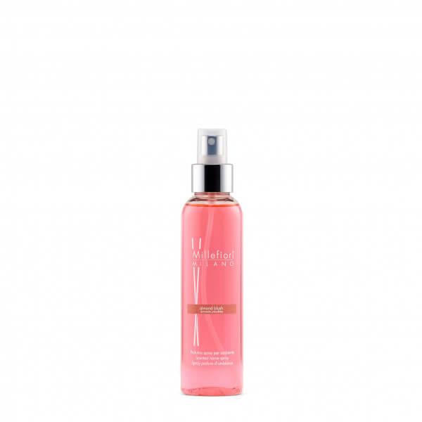 New Home Spray 150ml - Almond Blush