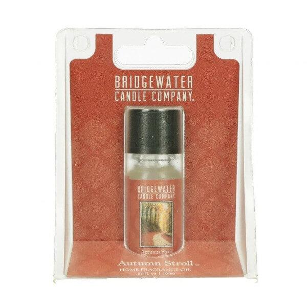 Autumn Stroll Home Fragrance Oil