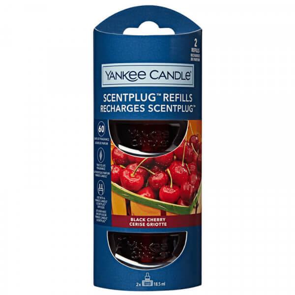ScentPlug™ Nachfüllpack - Black Cherry