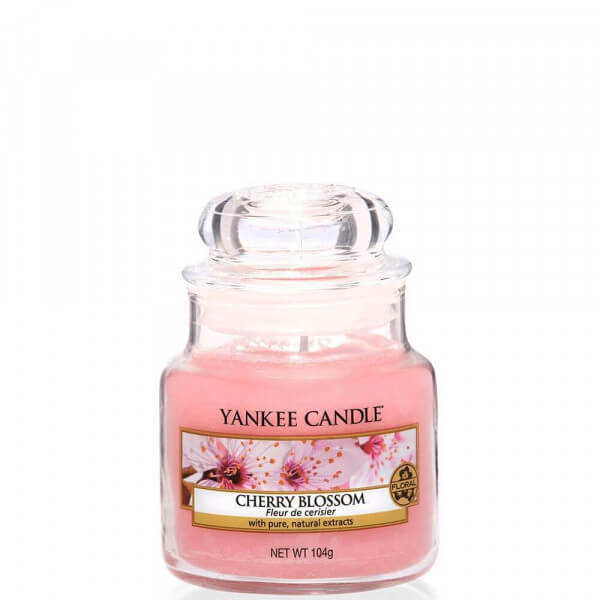 Yankee Candle Cherry Blossom 104g