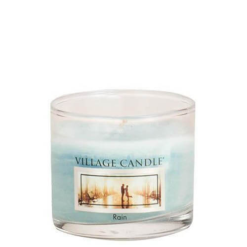 Village Candle Rain 75g