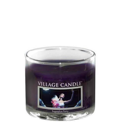 Village Candle Sugarplum Fairy 57g