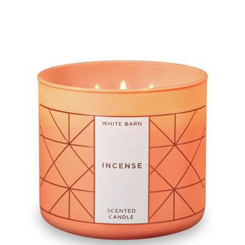 Bath & Body Works Incense 411g