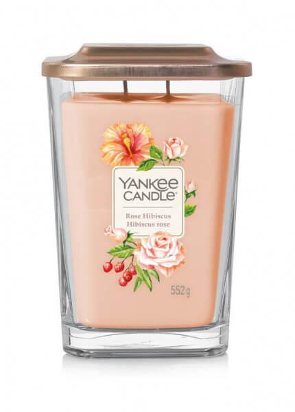 Rose Hibiscus 552g
