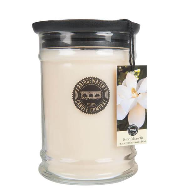 Sweet Magnolia 524g - Bridgewater Candle