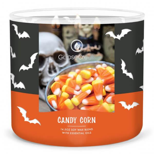 Candy Corn 411g (3-Docht)