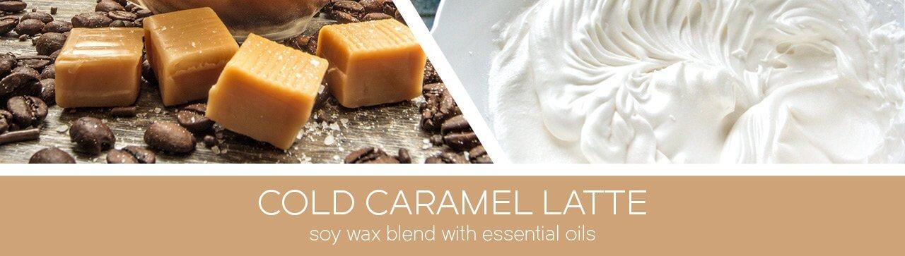 Cold-Caramel-Latte-Fragrance-Banner