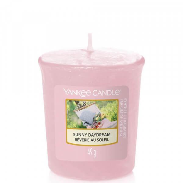 Sunny Daydream 49g von Yankee Candle