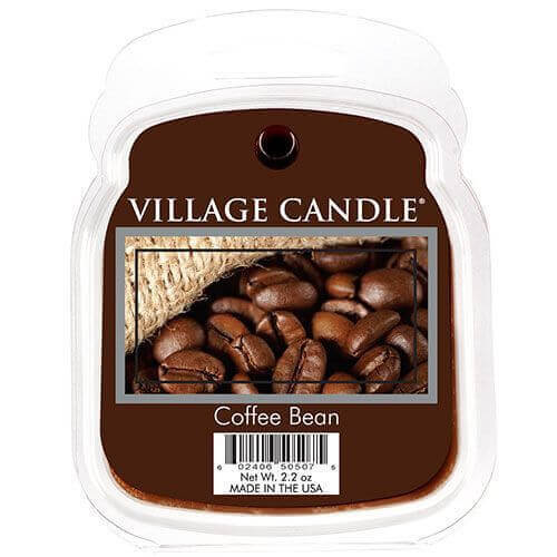 Village Candle Coffee Bean 62g