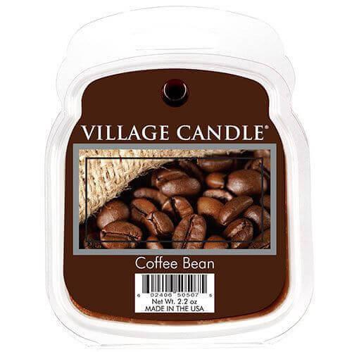 Village Candle Coffee Bean 62g