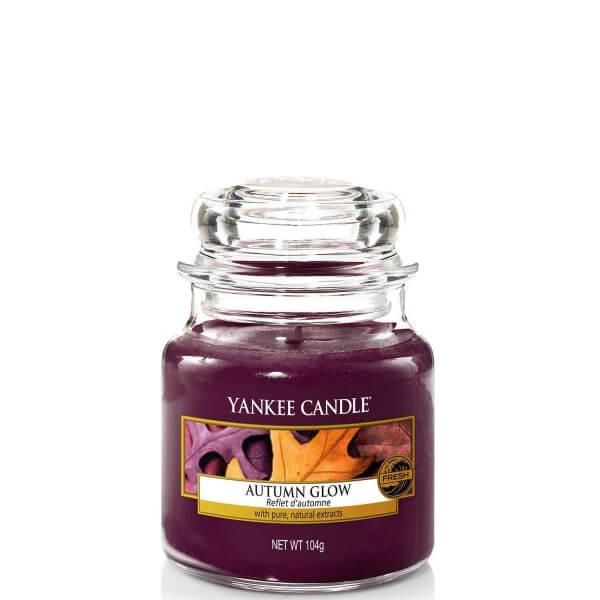 Autumn Glow 104g - Yankee Candle