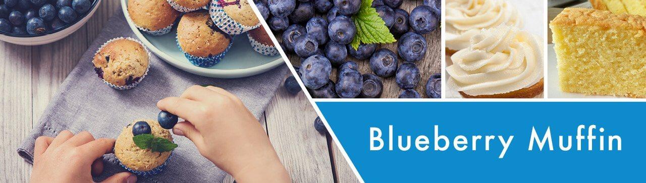 Blueberry-Muffin-Fragrance-Banner