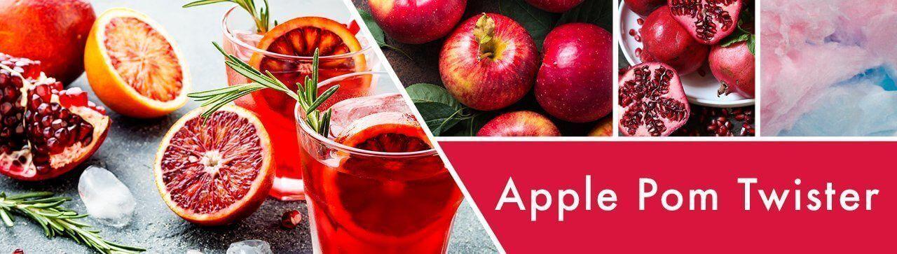 Apple-Pom-Twister-Candle-Fragrance