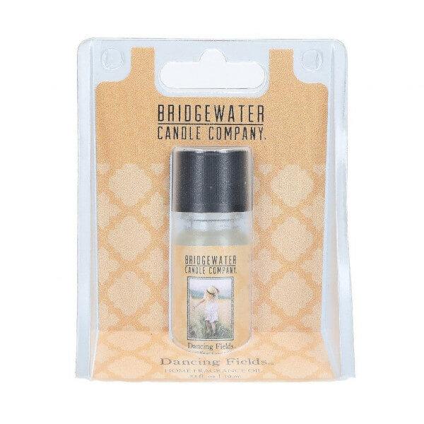 Dancing Fields Home Fragrance Oil