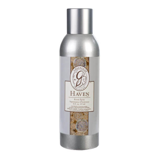Haven Room Spray 177g
