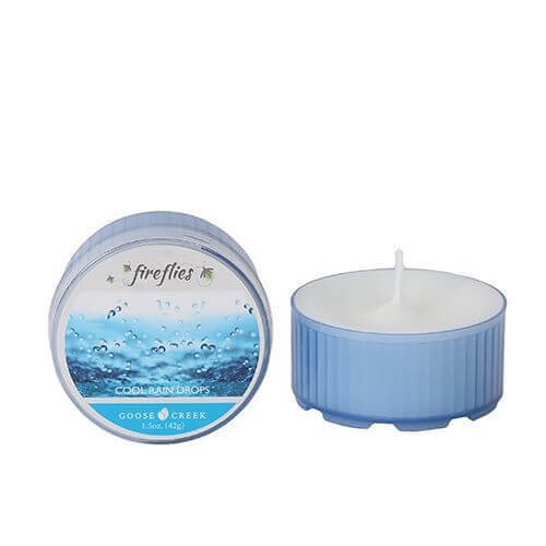 Goose Creek Candle Cool Rain Drops 42g