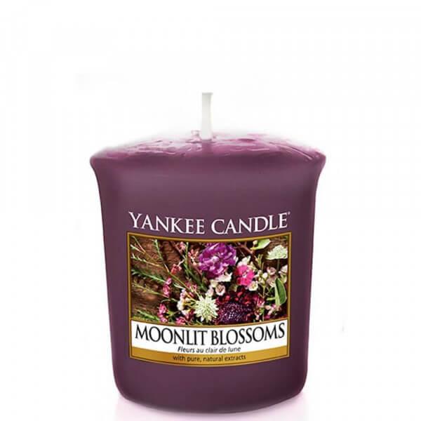 Moonlit Blossoms 49g von Yankee Candle