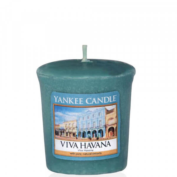 Yankee Candle Viva 49g