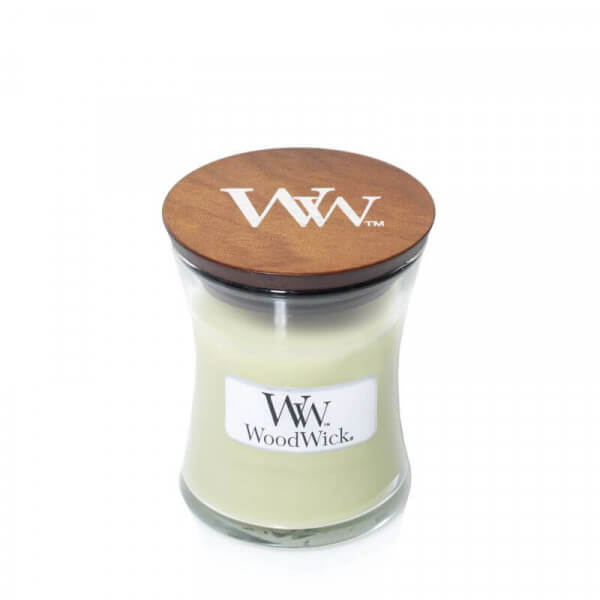 Willow 85g