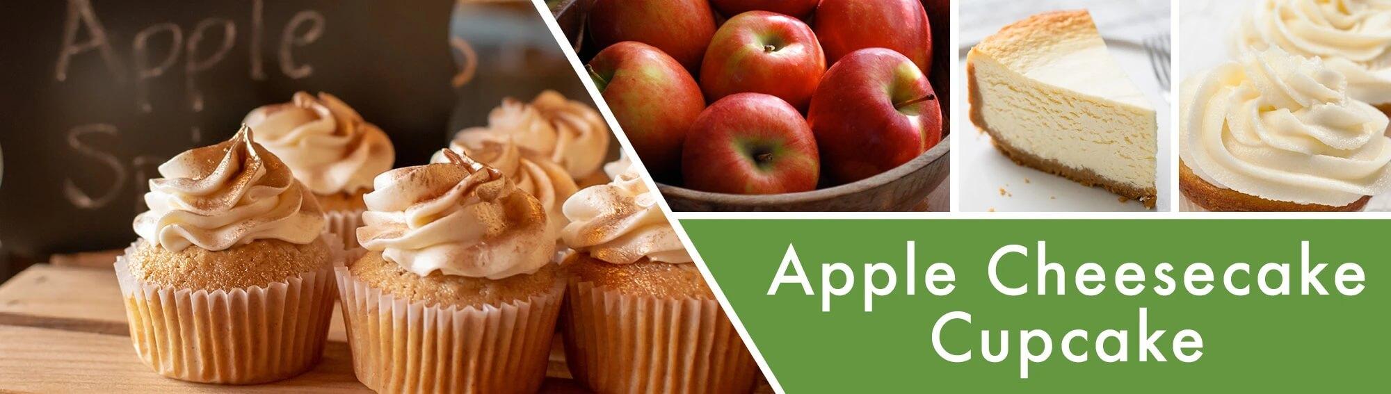 Apple-Cheesecake-Cupcake-BannerE2lOovqY1PefD
