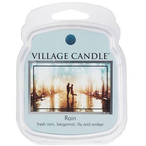 Village Candle Rain 62g