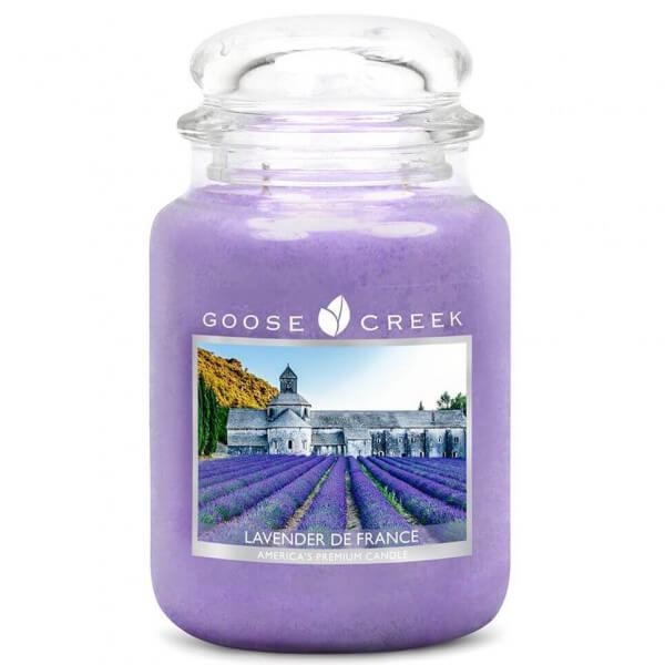 Lavender de France 680g