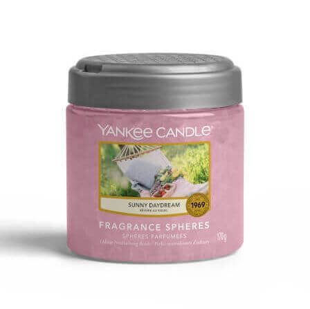 Yankee Candle Sunny Daydream Fragrance Sphere