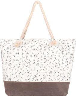 Shopping-Tasche 011