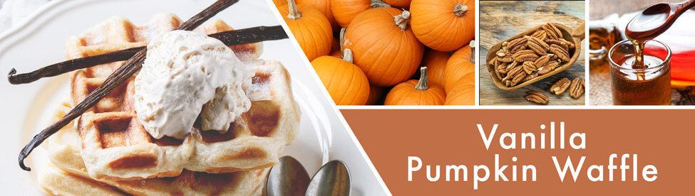 vanilla-pumpkin-waffle