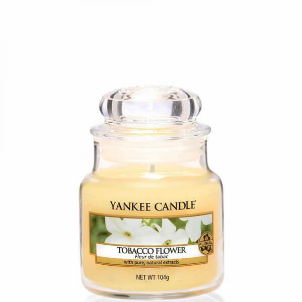 Yankee Candle Tocacco Flower 104g