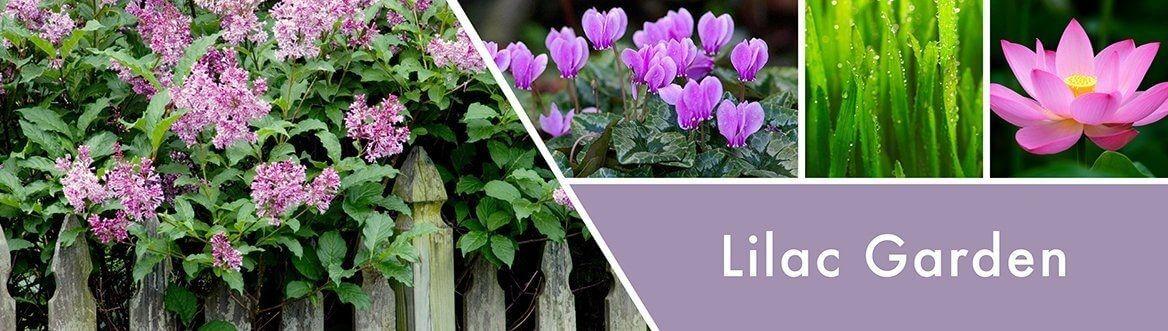Goose-Creek-Candle-Lilac-Garden-Duftbeschreibung