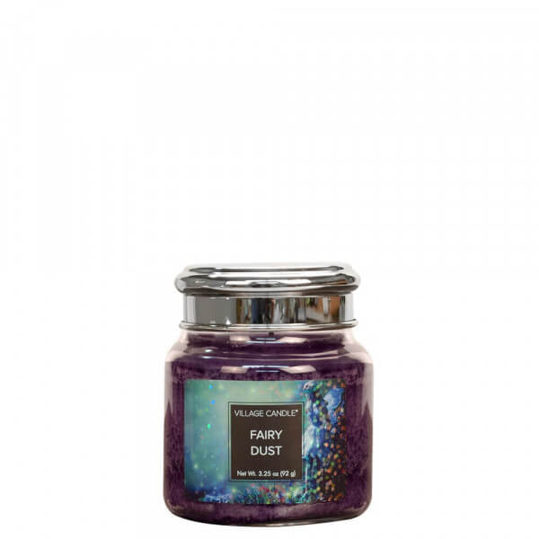 Fairy Dust (Fantasy Jar) 92g (Chrome)