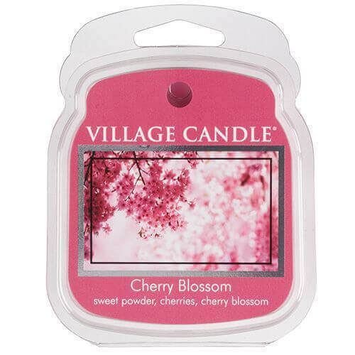 Village Candle Cherry Blossom 62g