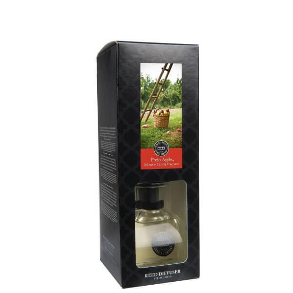 Fresh Apple Reed Diffuser - Bridgewater