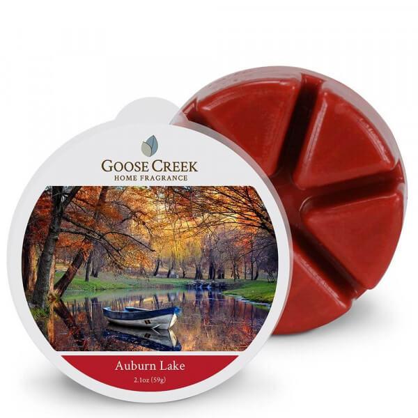 Goose Creek Candle Auburn Lake 59g