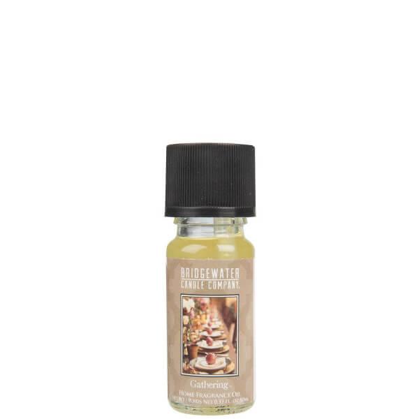 Gathering Home Fragrance Oil - Bridgewater