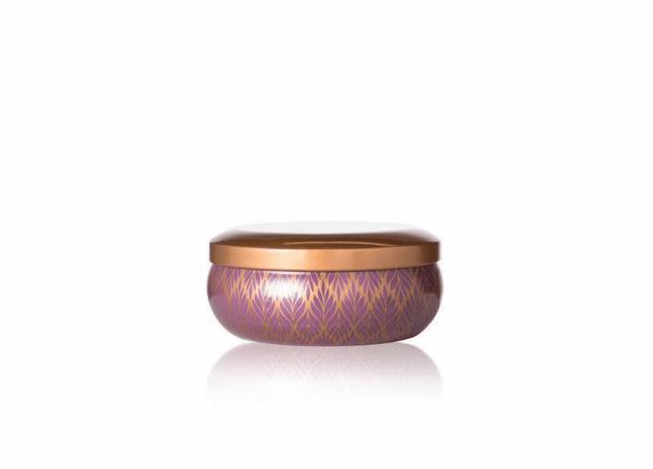 Lavender & Sage 155g