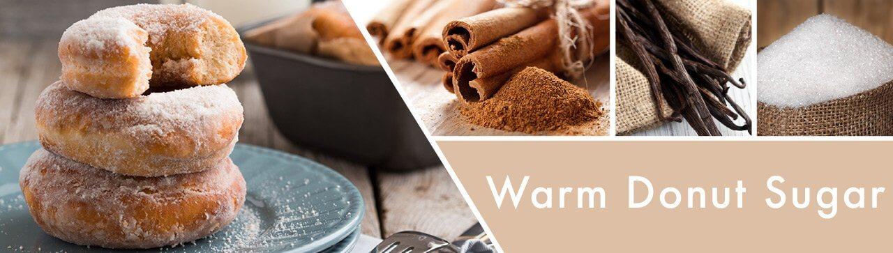 Warm-Donut-Sugar-Fragrance-Banner