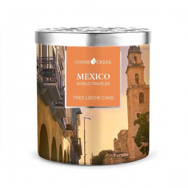 Tres Leche Cake - MEXICO 453g